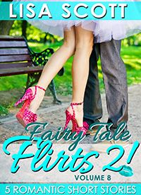 FairyTaleFlirts02CollectionVol08