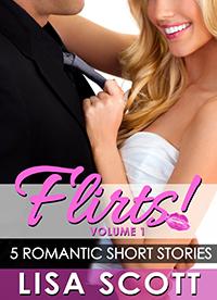 FlirtsVol01